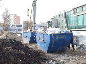 konteiner-4-kubika-tovari