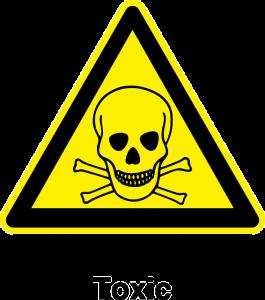 toxic-28714_640