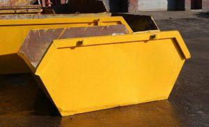 prazen-kontejner-za-otpadatsi
