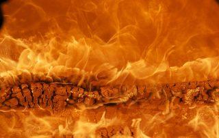 fire-171229_1280